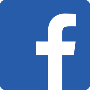 facebook logo vector ai free download rh seeklogo com facebook logo icon facebook logo ai file