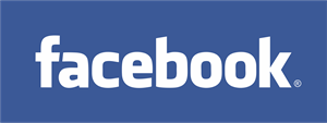 Facebook Logo Vector