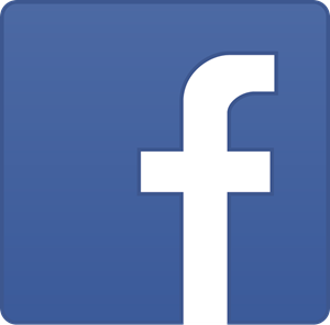 Facebook Logo Vector (.AI) Free Download