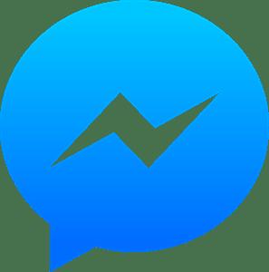 facebook logo vector ai free download
