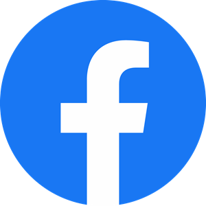 Facebook New 2019 Logo Vector