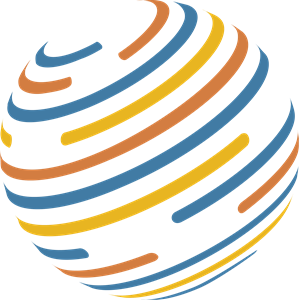Factom (FCT) Logo Vector