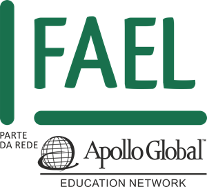 Fael Apollo Global Logo Vector