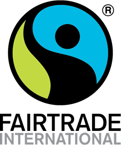 Fair Trade International Logo Vector