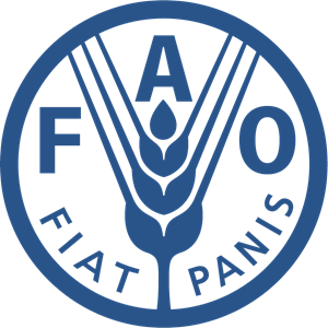 FAO - Food and Agriculture Organizations Logo Vector