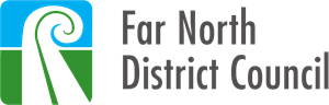Far North District Logo Vector