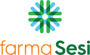 farma SESI Logo Vector