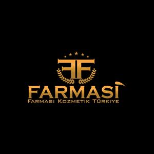 Farmasi Kozmetik Turkiye Logo