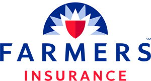 Farmers Insurance Group Logo Vector