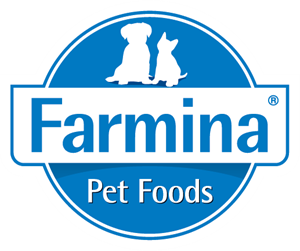 FARMINA PET FOODS Logo Vector
