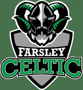 Celtic Logo Vectors Free Download
