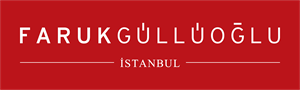 faruk g252ll252oğlu logo vector cdr free download