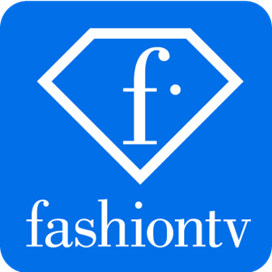 Fashion TV Logo Vector