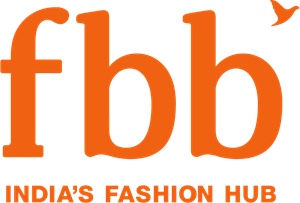 fbb – India's Fashion Hub Logo Vector