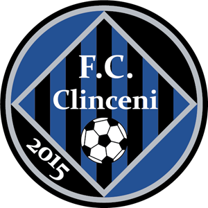 FC Academica Clinceni Logo Vector