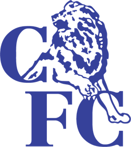 Chelsea Logo Vectors Free Download