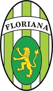 Floriana FC - Wikipedija  Floriana Fc