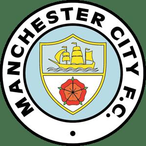 Search: escudo manchester city Logo Vectors Free Download