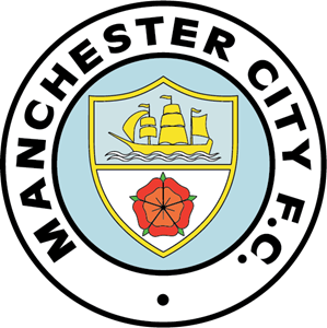 1 FC Magdeburg 1980's Logo Vector (.AI) Free Download