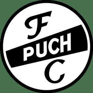 ÐаÑÑинки по запÑоÑÑ fc puch logo