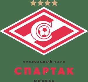 Спартак москва логотип фото [PUNIQRANDLINE-(au-dating-names.txt) 51