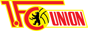FC Union Berlin Logo Vector