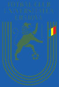 fc-universitatea-craiova-logo-DB578AE921