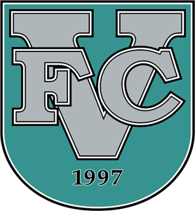 FC Valga (early 00's) Logo Vector