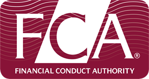 FCA Financial Conduct Authority Logo Vector