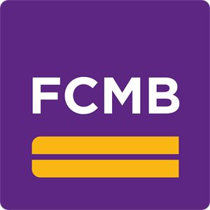 FCMB - First City Monument Bank Logo Vector