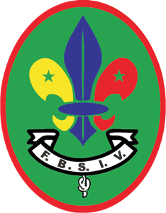 Federacion de Boy Scouts Independiente Logo Vector