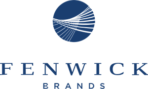 Fenwick Brands Logo Vector