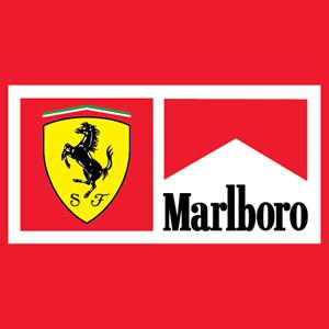 ferrari logo vectors free download rh seeklogo com