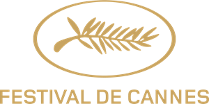 festival de cannes vector