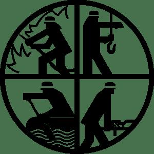 feuerwehr-logo-A6BCA28E72-seeklogo.com Vector Logo Templates Letter A on letter p logo, letter background, letter c logo, letter a vector art, letter a nature, letter envelope vector, letter a people, letter s tattoo design, alphabet a logo vector, letter b clip art, letter a objects, letter s logo, letter m logo, letter logo designs, letter a black vector, letter a logo graphic, letter a logo star, letter a logo white, letter outline, a fancy letters vector,
