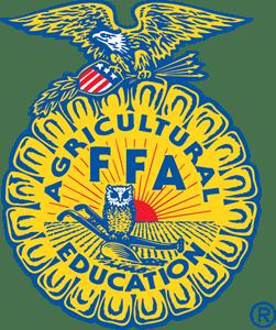 ffa logo vector eps free download rh seeklogo com Large FFA Emblem logo ffa vectoriel
