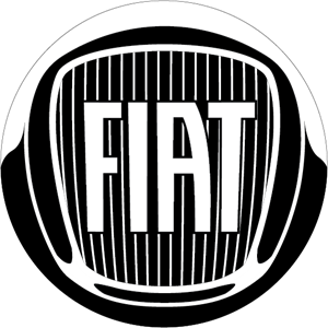 fiat logo vectors free download rh seeklogo com fiat tipo logo vector logo be free flat vector