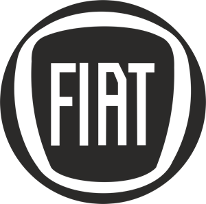 fiat logo vector cdr free download rh seeklogo com fiat tipo logo vector fiat logo vector art
