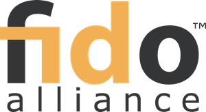 FIDO Alliance Logo Vector