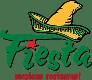 search fiesta condom logo vectors free download search fiesta condom logo vectors free
