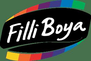 boya logo ile ilgili görsel sonucu