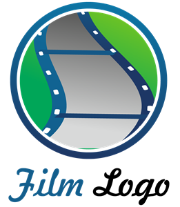 Film Logo Vector
