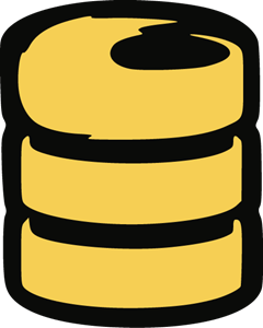 database logo vectors free download rh seeklogo com database logon failed in crystal reports database logo svg