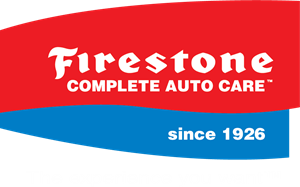 Firestone Logo Vector
