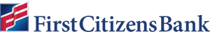 First Citizens Bank Logo Vector