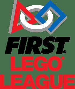 Search lego technic logo vectors free download first lego league logo maxwellsz