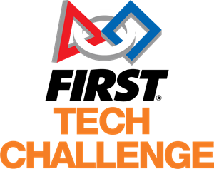 First Tech Challenge Logo Vector