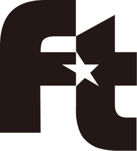 First Texas Products Electronics Manufacturing Logo Vector