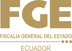 Fiscalía General del Estado Logo Vector
