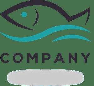 Fish Logo Vectors Free Download